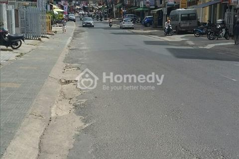 Sở hữu ngay nhà mặt tiền đường Hai Bà Trưng – Thành phố Đà Lạt chỉ với giá 8 tỷ