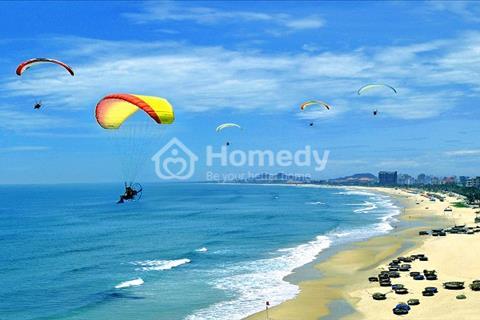 Chính chủ bán căn 6-15 Central Coast Đà Nẵng gía siêu rẻ