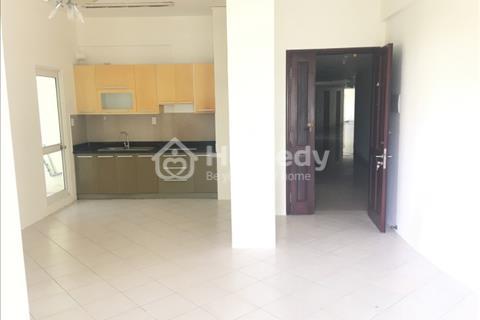 Cho thuê căn hộ Conic Garden giá rẻ, 70 m2, 2 ngủ, 1 máy lạnh giá chỉ 5,2 triệu/ tháng