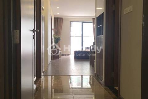 Chính chủ cần bán căn 72 m, giá 2,2 tỷ, đầy đủ nội thất tại tòa G2 dự án Five Star Kim Giang