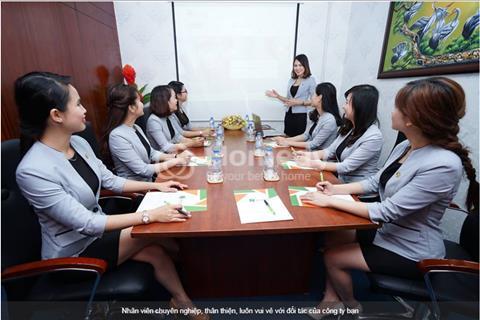 Cho thuê phòng họp giá rẻ chỉ từ 220.000 đồng, phòng thường, phòng vip