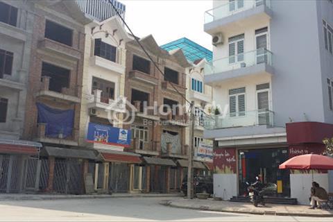 Bán nhà biệt thự, liền kề tại dự án Lộc Ninh Singashine, Chương Mỹ, Hà Nội