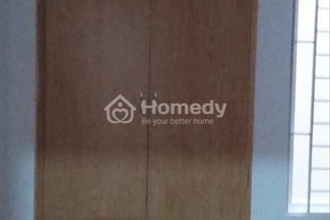 Cho thuê căn hộ chung cư 115 m2 tòa nhà R4 136 Hồ Tùng Mậu