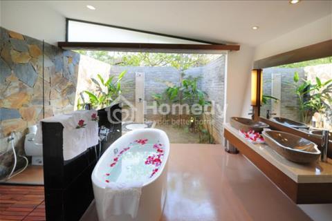 Chính chủ bán cắt lỗ biệt thự Forest 317 Flamingo Đại Lải Resort, view hồ giá chỉ 3,1 tỷ