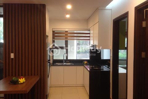 Cần cho thuê căn hộ Him Lam 6A khu Trung Sơn Quận 8