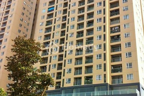 Chính chủ cần bán gấp căn hộ chung cư Tòa M5 Khu văn công Mai Dịch, căn hộ duplex thông tầng