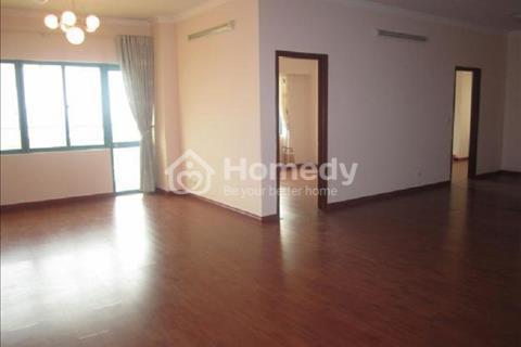 Bán căn hộ An Hòa 1, khu Nam Long, Quận 7, 75 m2, 2 phòng ngủ, Đông Nam, sổ hồng, 1,35 tỷ