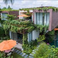 Biệt thự nghỉ dưỡng Hoàng Oanh Villa Flamingo Đại Lải Resort