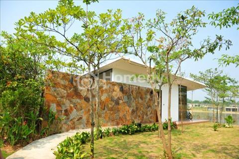 Chính chủ bán cắt lỗ biệt thự Forest 317 Biệt thự Flamingo Đại Lải Resort, view hồ giá chỉ 3,1 tỷ