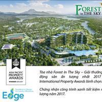 Forest In The Sky - Flamingo Đại Lải Resort, biệt thự nghỉ dưỡng chỉ từ 900 triệu