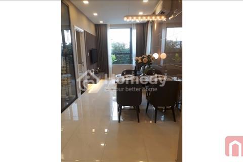 Cần bán 2 căn hộ Centana Thủ Thiêm B8-15 và B 8-03 giá tốt