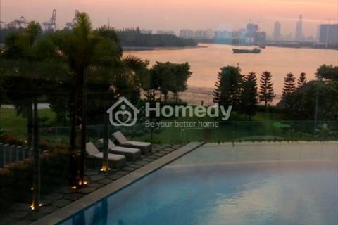 Bán gấp 2 suất nội bộ (2 căn) Đảo Kim Cương, Tháp Hawaii view đẹp, giá tốt chiết khấu 3%