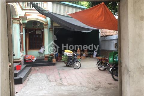 Cho thuê xưởng, kho ( nhỏ )  tại phường Phú đô , Mỹ Đình , Hà Nội