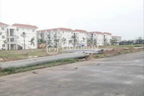 Chỉ với 170 triệu, hỗ trợ lên tới 60%, có ngay chung cư Hoàng Huy 45 m2
