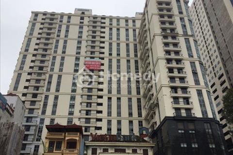 Cho thuê gấp căn hộ chung cư  Westa Hà Đông 126 m2 đầy đủ tiện nghi giá thuê 12 triệu/ tháng