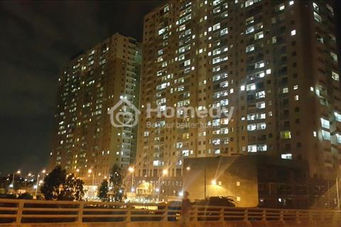 Bán căn hộ 93 m2 khu đô thị Nam An Khánh nhận nhà ở ngay, giá từ 1,2 tỷ