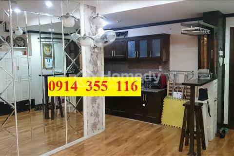 Cần bán gấp căn hộ Duplex Hoàng Anh An Tiến, nội thất đầy đủ, 189m2, giá 3,1 tỷ