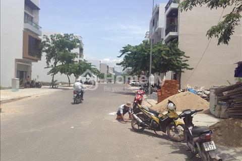 Bán nhà đường A2 khu đô thị VCN Phước Hải, Nha Trang, Khánh Hòa