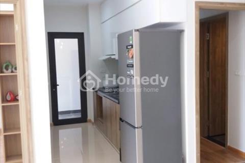 Chính chủ bán gấp căn hộ chung cư khu Dương Nội, Hà Đông, diện tích 58 m2, giá 967 triệu
