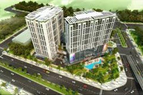 Chung cư 5 sao, Northern Diamond bậc nhất quận Long Biên, view đẹp, nội thất sang trọng, độc tôn
