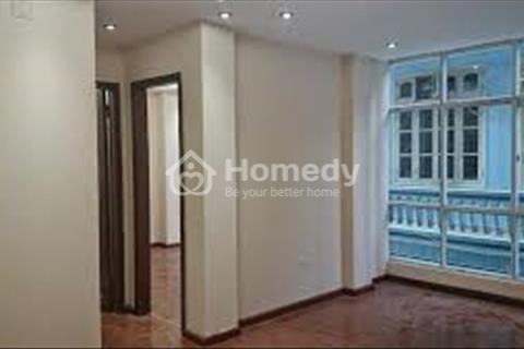 Chính chủ bán chung cư mini mai dịch chỉ từ 590 triệu/căn, dt 28-48m2 ô tô đỗ cửa