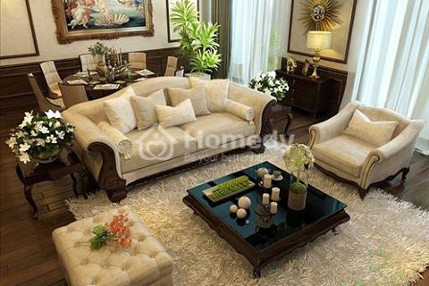 Cho thuê Flemington, Quận 11, 218 m2. Nội thất cao cấp, giá thuê: 2.000 usd/tháng