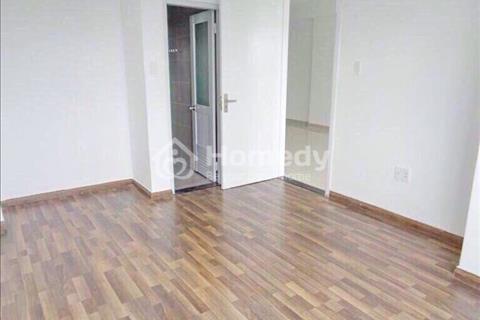 Cho thuê căn hộ cao cấp Citizen 2 phòng ngủ view sông, nội thất cơ bản, vào ở ngay
