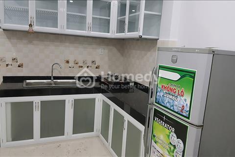 Phòng cho thuê giá rẻ tại Phú Nhuận, giá ưu đãi cho sinh viên