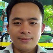 Trương Xuân Sơn