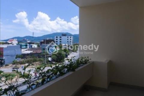 Cho thuê Apartment chuẩn 2 sao ngắn và dài hạn tại đường Hồ Nghinh nối dài, Sơn Trà, Đà Nẵng