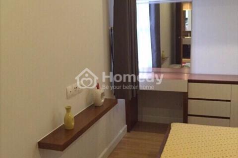 Cho thuê căn hộ cao cấp Sunrise City khu Central 2 phòng ngủ, giá 20 triệu/tháng full đồ