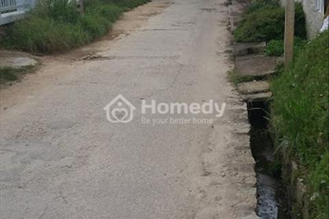 Mua ngay lô đất giá rẻ đường Lê Hồng Phong - Đà Lạt chỉ với giá 1,5 tỷ