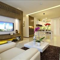 Cần bán căn hộ 2 phòng ngủ, diện tích 82m2 chung cư Vinhomes, căn có view đẹp