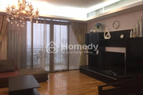Vỡ nợ!Cần bán gấp chung cư FLC Phạm Hùng, căn 16-01, 96,8 m2. Căn 15-09, 54,1 m2, giá: 23 triệu/m2