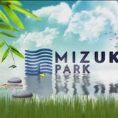 Flora Mizuki Park