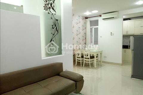 Bán căn hộ chung cư Sky Garden 3, diện tích 56 m2. Giá 2,25 tỷ