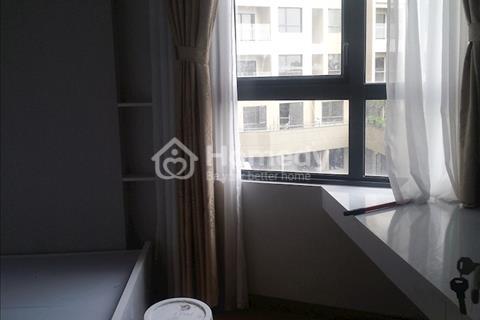 Cho thuê căn hộ 2 phòng ngủ, nội thất như hình, hồ bơi, Quận 1, 20 triệu/tháng