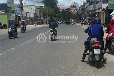 Sở hữu liền tay nhà mặt tiền đường Phan Chu Trinh - Thành phố Đà Lạt giá 6,5 tỷ
