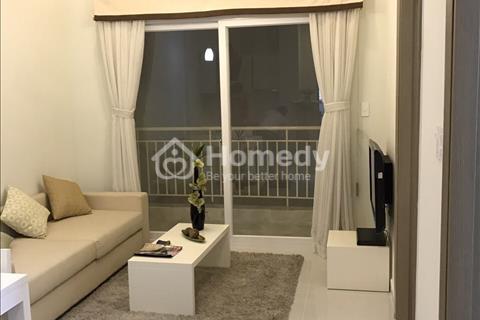 Khu căn hộ cao cấp, giá rẻ bất ngờ chỉ 18 triệu/m2