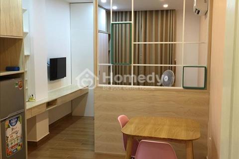 Cho thuê căn hộ mini full nội thất chất lượng 5* giá chỉ 1*