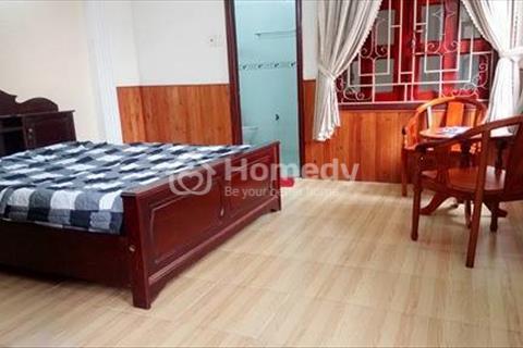 Cho thuê căn hộ cao cấp tại Trường Chinh Quận Tân Bình, Hồ Chí Minh. Diện tích 40 m2