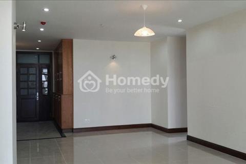 Cho thuê căn hộ quận Tân Phú, 65 m2, 2 ngủ, giá thuê: 7 triệu/tháng