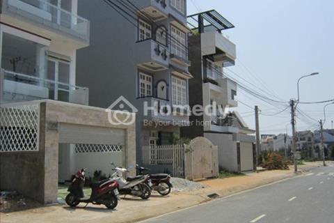 Cần bán gấp biệt thự 750 m2, đường Kim Đồng, Phường 6