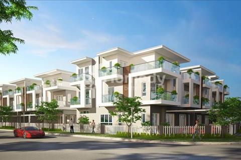 Bán nhà liền kề Khang Điền, ngay đường Nguyễn Duy Trinh, chiết 18%, tặng ngay 50 triệu tiền mặt
