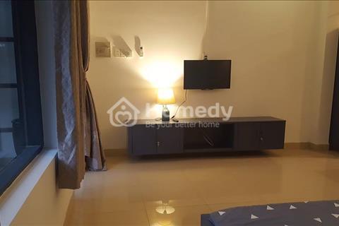 Cho thuê căn hộ mini full nội thất tại KDC Trung Sơn