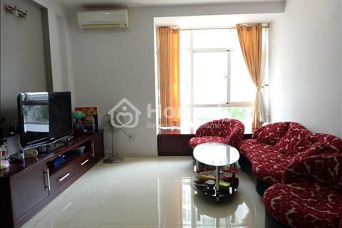 Bán gấp căn hộ cao cấp Sky Garden 3, Phú Mỹ Hưng, Quận 7, diện tích 71 m2, giá 2,5 tỷ