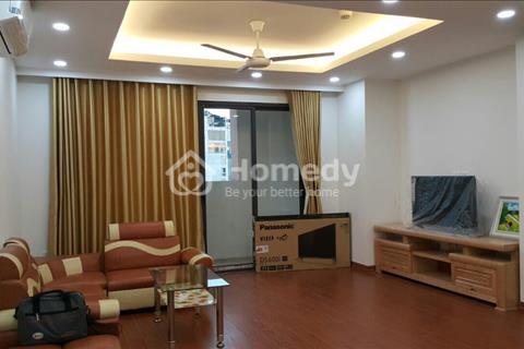 Chính chủ cho thuê căn hộ cao cấp D2 Giảng Võ 70 m2 giá cực ưu đãi 15 triệu/tháng – 2 phòng ngủ