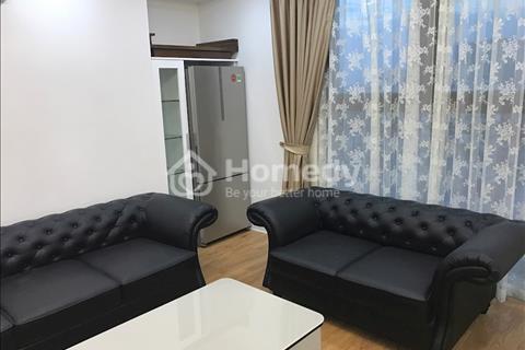 Chính chủ cho thuê căn hộ D2 Giảng Võ 75 m2 giá ưu đãi 16 triệu/tháng – 2 phòng ngủ