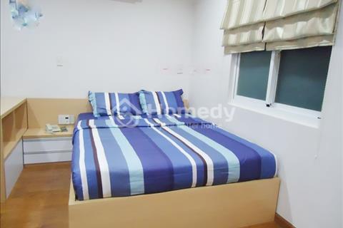 Nhà cho thuê mới, đẹp, tiện nghi, giá rẻ Nguyễn Văn Quá, Quận 12