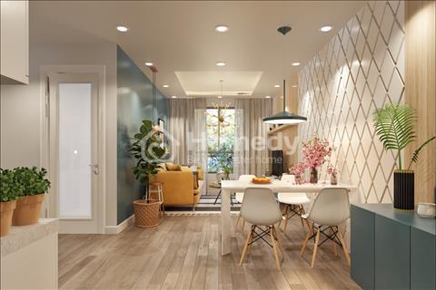 🌟 Bán căn hộ Topaz Elite ngay cầu chữ Y. Đặt chỗ tháp Dragon đẹp nhất dự án, cam kết 100% căn đẹp